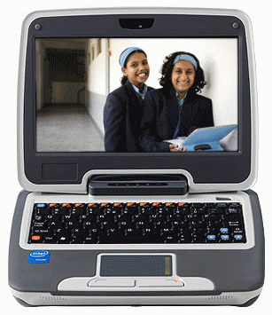 3079261416 71c0223440 o Intel powered Classmate PC for students in Terengganu