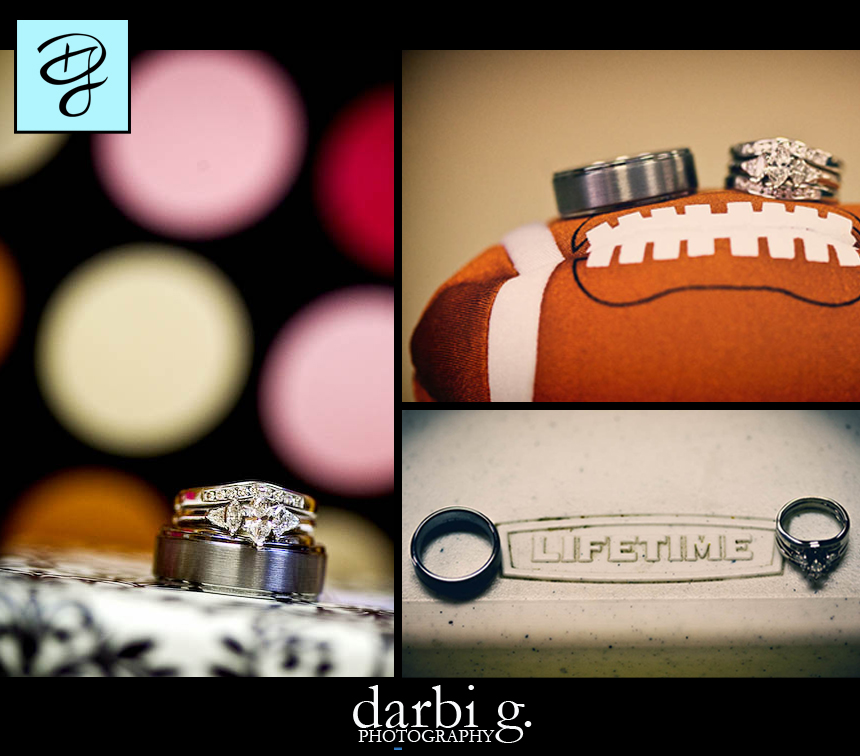 03DarbiG Photography wedding photographer missouri-rings