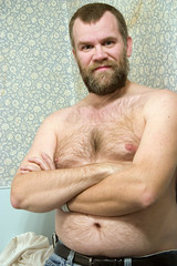 College jocks naked video