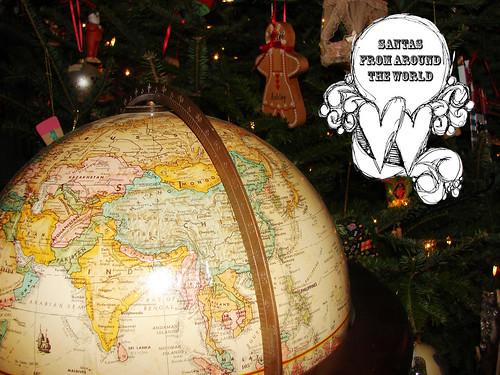 World-Santa-22