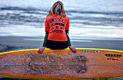 (EthnoScape) Tags: california beach harbor surfer oceanside surfboard surfers surfboards wsa surfistas wetsuit wetsuits competitor pacsun surfista competitors pacsunwsaprimeseries