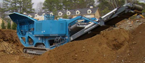 PC141504-EXA400-RockCrusher