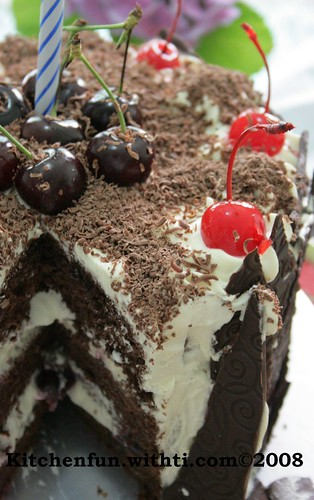 my black forest1