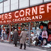 Shoppers Corner by chi_cowboy