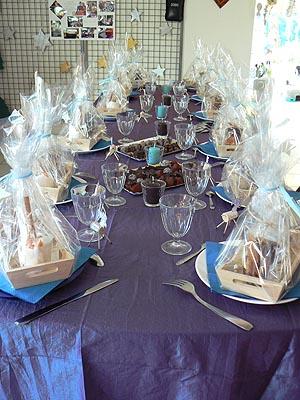 Table Noël CRL.jpg