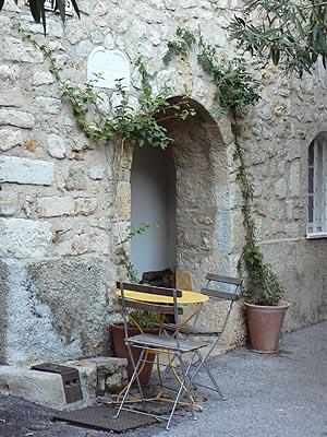 mur en pierre.jpg