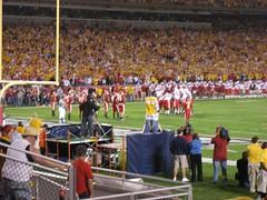 IMG_0572 (tsqrd) Tags: football nebraska huskers