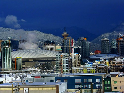 Vancouver Winter 08 (6)