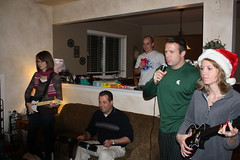 Kurt Family Rock Band