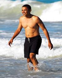 obama-45