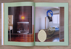 Nest Magazine (ouno design) Tags: architecture magazine layout design rooms nest room magazines designmagazine nestmagazine doublepagespread decormagazine