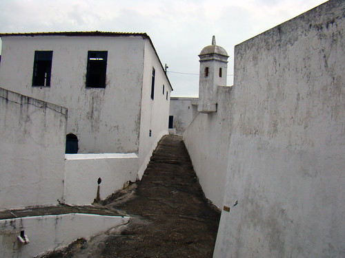 Santa Cruz Rio De Janeiro