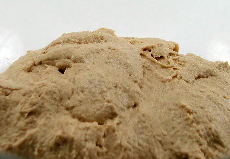 Aloo Dough