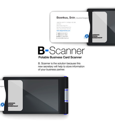 Card-Scanners-1