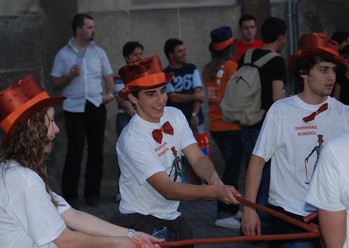 Queima 2009 2353