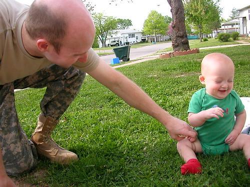 April 19 2010 Elden (13)