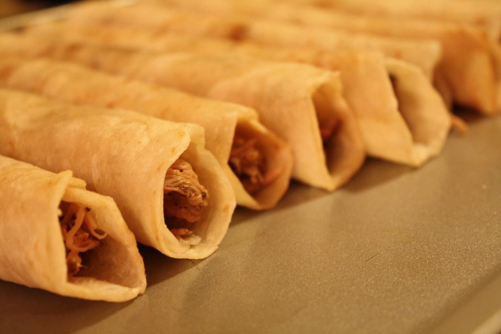 Pork Flautas (67)