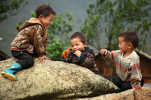 IMG_0540-w Children