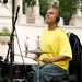 ajkane_090821_chicago-street-musicians_256
