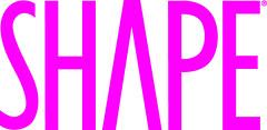 ShapeMasthead 100M (1)