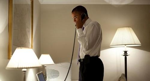 obama_berry_wh_283_regular