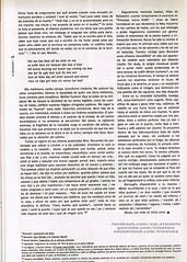 2003-53-5 (IrisAtma) Tags: iris mexico revista himalaya artes kin documento resume visuales atma generacion publicacion curriculo aggeler