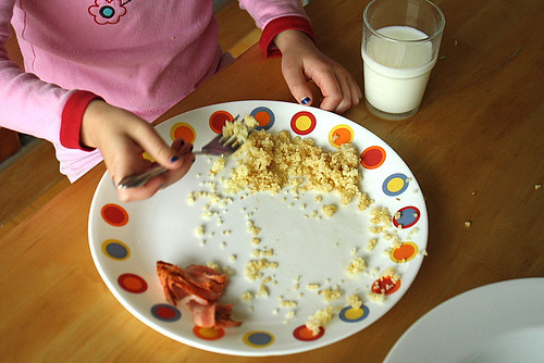 child_plate_fixmeasnack