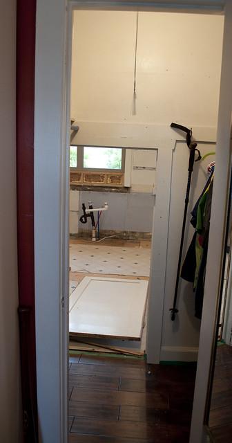 bungalow.kit.door.1132