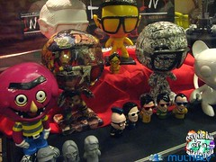 9th Philippine ToyCon 2010  (186)