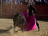 Sergio Aguilar (FJimenez92) Tags: festival toros bullfight elescorial pablolechuga ivanvicente sergioaguilar adolforamos victorpuerto