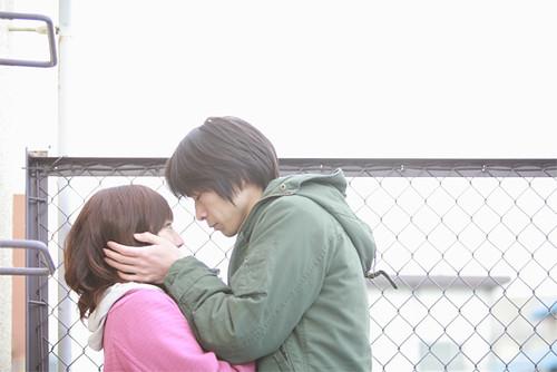 kemono_sub1