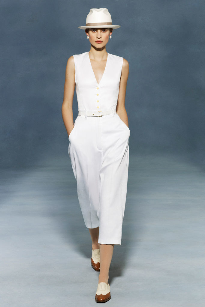 therow resort12