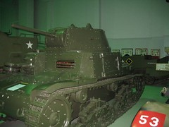 "Fiat M13-40 (7) • <a style=""font-size:0.8em;"" href=""http://www.flickr.com/photos/81723459@N04/13030769294/"" target=""_blank"">View on Flickr</a>"