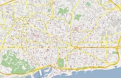 mapa bicing mai9 2008-02-21 (p)