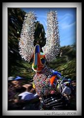 Carnaval 2008 por Leo Pichardo S.