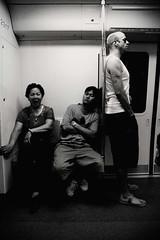 In MRT