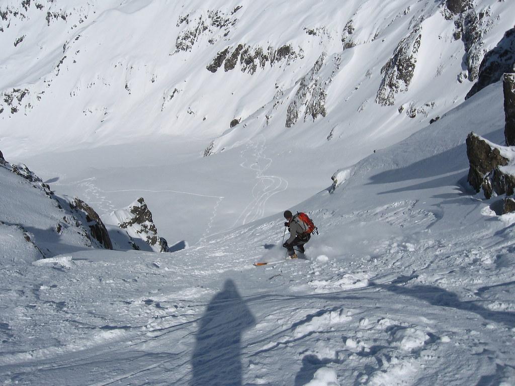 Skiaiguillesrouge 038