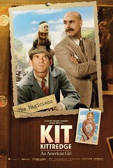 kitkittredge_4