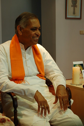 Dr. Parvathi Kumar