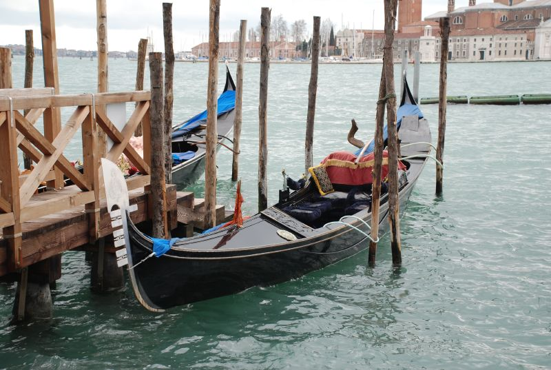 Venezia 0260