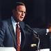 George H. Bush 1988f.jpg