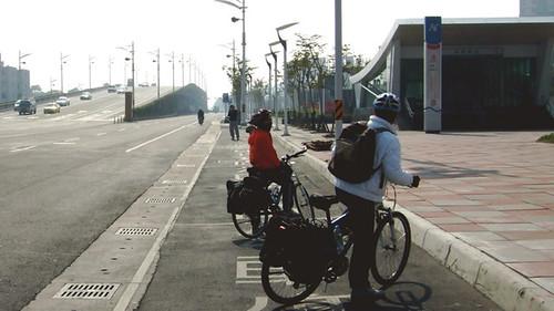 高雄捷運站