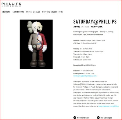 phillips auction2 400x393