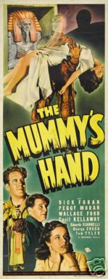 mummyshand_poster.JPG