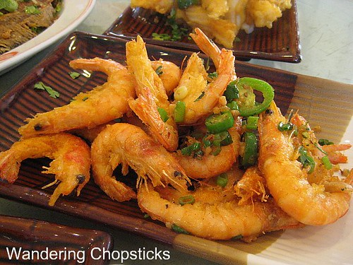 Kim Tar Seafood Restaurant - Monterey Park 6
