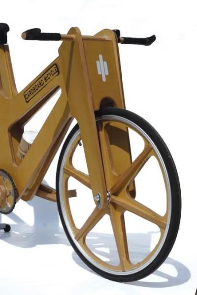 cardboardbike1