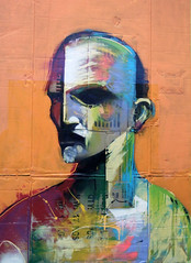 Adam Neate (d_warp) Tags: adam neate