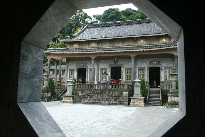 中和圓通寺060