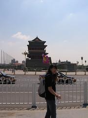 China-0035