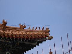China-0124